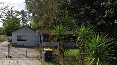 7206 Ridgeway Rd N, Jacksonville, FL 32244 - #: 1037410
