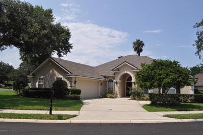 Ponte Vedra Beach, FL home for sale located at 261 N Mill View Way, Ponte Vedra Beach, FL 32082