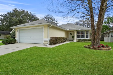 St Johns, FL home for sale located at 1220 Verbena Ct, St Johns, FL 32259