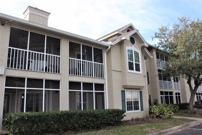 Ponte Vedra Beach, FL home for sale located at 500 Sandiron Cir UNIT 511, Ponte Vedra Beach, FL 32082