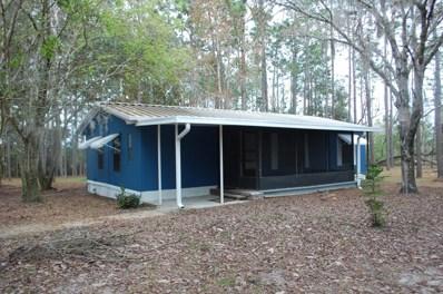 119 W Cedar Ct, Hawthorne, FL 32640 - #: 1037525