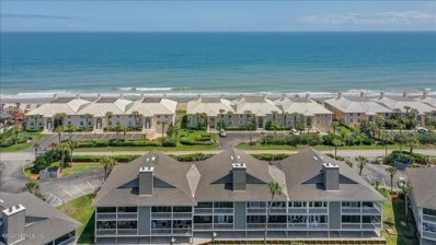 Ponte Vedra Beach, FL home for sale located at 628 Ponte Vedra Blvd UNIT A12, Ponte Vedra Beach, FL 32082