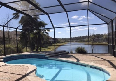 St Johns, FL home for sale located at 1205 Matengo Cir, St Johns, FL 32259