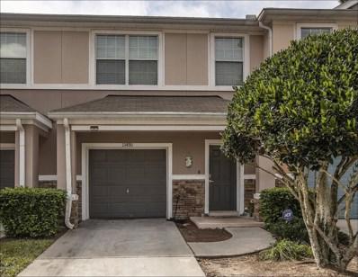 13490 Essence Ct, Jacksonville, FL 32258 - #: 1037570