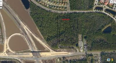 Jacksonville, FL home for sale located at  0 103RD St, Jacksonville, FL 32210
