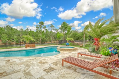 St Augustine, FL home for sale located at 101 Lazo Ct, St Augustine, FL 32095