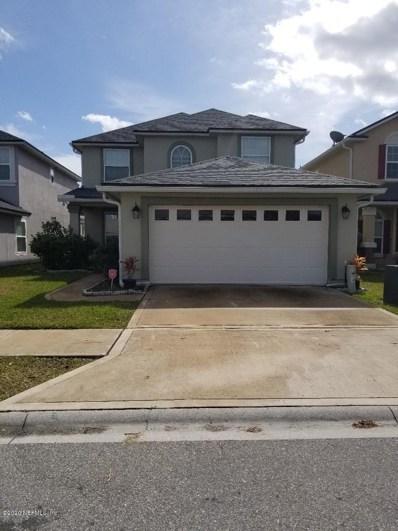 446 Mahoney Loop, Orange Park, FL 32065 - #: 1037625