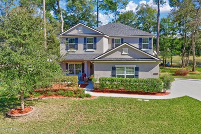 862218 N Hampton Club Way, Fernandina Beach, FL 32034 - #: 1037635