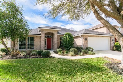 13858 Weeping Willow Way, Jacksonville, FL 32224 - #: 1037648