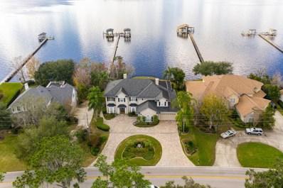 2347 N Lakeshore Dr, Orange Park, FL 32003 - #: 1037677