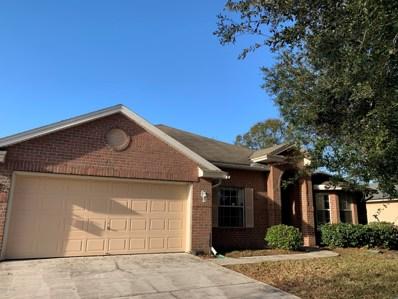 10645 Indigo Hills Ln, Jacksonville, FL 32221 - #: 1037688