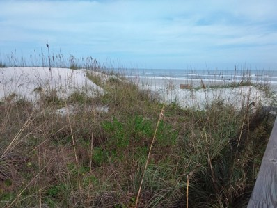 Jacksonville Beach, FL home for sale located at 2213 Gordon Ave, Jacksonville Beach, FL 32250