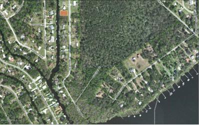 Palatka, FL home for sale located at 131 Bonita Dr, Palatka, FL 32177