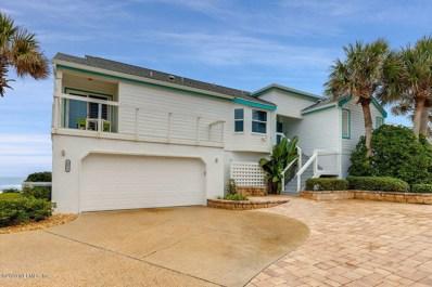 3039 S Ponte Vedra Blvd, Ponte Vedra Beach, FL 32082 - #: 1037731