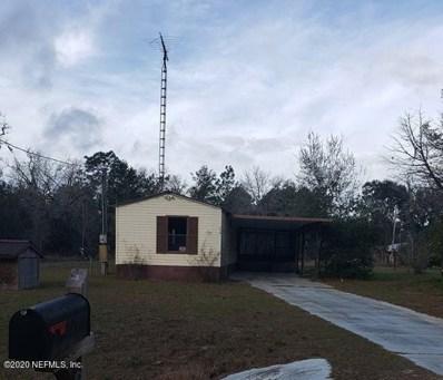 Interlachen, FL home for sale located at 115 Lopez Ave, Interlachen, FL 32148