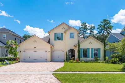 Ponte Vedra, FL home for sale located at 570 Southern Oak Dr, Ponte Vedra, FL 32081