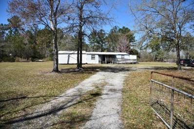 Jacksonville, FL home for sale located at 14652 Normandy Blvd, Jacksonville, FL 32234