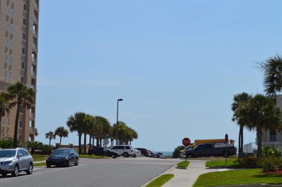 Jacksonville Beach, FL home for sale located at 182 N 11TH Ave UNIT B, Jacksonville Beach, FL 32250