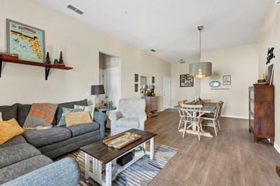 St Johns, FL home for sale located at 131 Burnett Ct UNIT 101, St Johns, FL 32259
