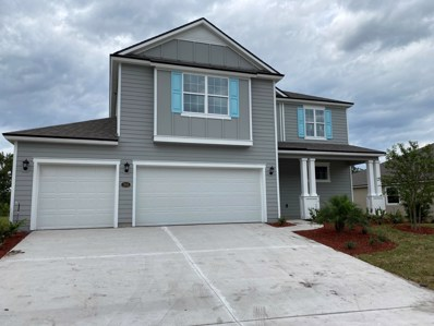 St Johns, FL home for sale located at 304 Queen Victoria Ave, St Johns, FL 32259