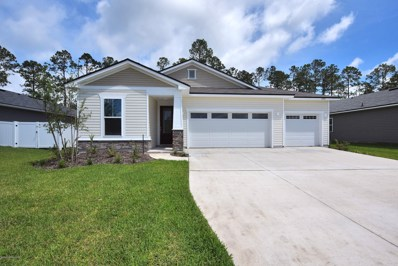 4574 Oak Moss Loop, Middleburg, FL 32068 - #: 1037993