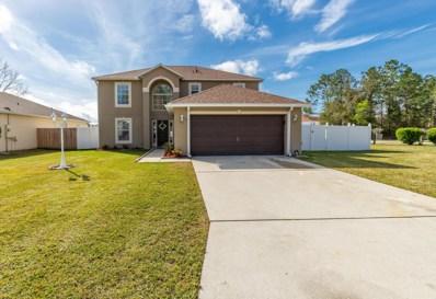 3063 Valkyrie Rd, Middleburg, FL 32068 - #: 1037994