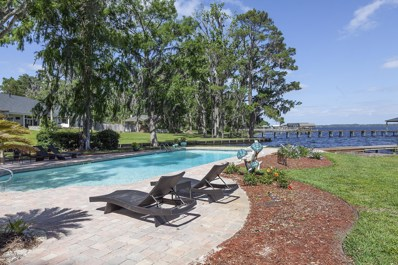 3165 Doctors Lake Dr, Orange Park, FL 32073 - #: 1038007