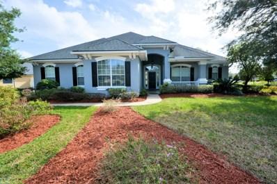 665 Chestwood Chase Dr, Orange Park, FL 32065 - #: 1038014