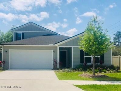 12396 Cherry Bluff Dr, Jacksonville, FL 32218 - #: 1038018