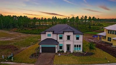 St Johns, FL home for sale located at 190 Marquesa Cir, St Johns, FL 32259