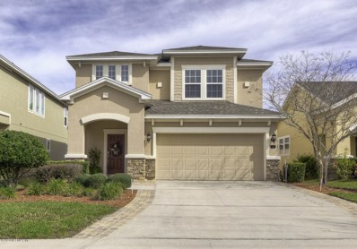Ponte Vedra, FL home for sale located at 68 Carlson Ct, Ponte Vedra, FL 32081