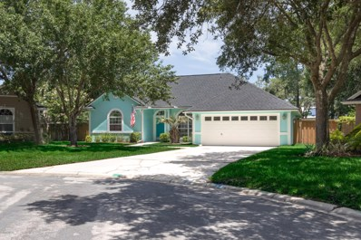 Jacksonville Beach, FL home for sale located at 3551 Sanctuary Way S, Jacksonville Beach, FL 32250