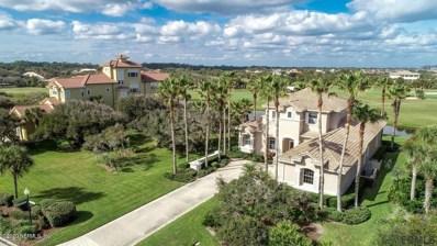 Palm Coast, FL home for sale located at 505 Granada Dr, Palm Coast, FL 32137