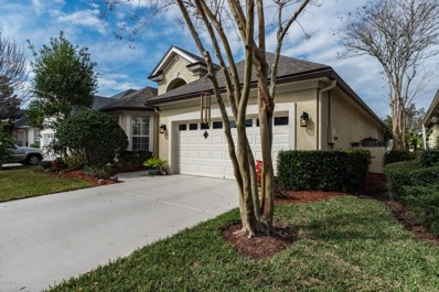 St Augustine, FL home for sale located at 116 St Andrews Place Dr, St Augustine, FL 32092