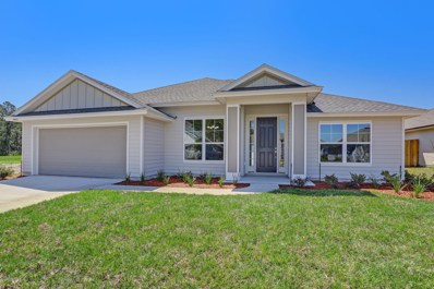 Yulee, FL home for sale located at 86612 Illusive Lake Ct UNIT 033, Yulee, FL 32097