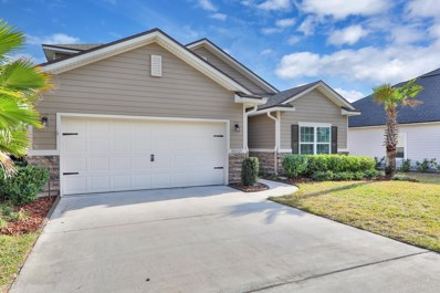 Yulee, FL home for sale located at 85015 Furtherview Ct, Yulee, FL 32097