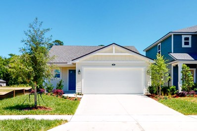 St Johns, FL home for sale located at 146 Ruskin Dr, St Johns, FL 32259