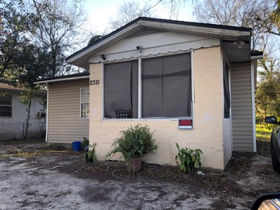 2310 Palafox St, Jacksonville, FL 32209 - #: 1038175