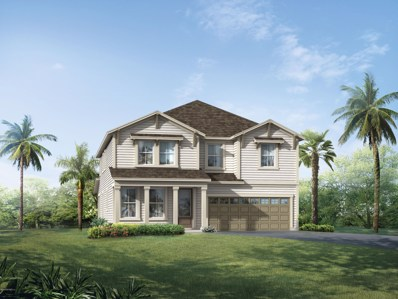 St Johns, FL home for sale located at 84 Keeneland Rd, St Johns, FL 32259