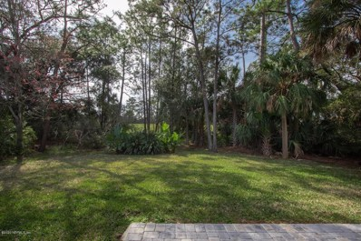 Jacksonville Beach, FL home for sale located at 3560 Sanctuary Blvd, Jacksonville Beach, FL 32250