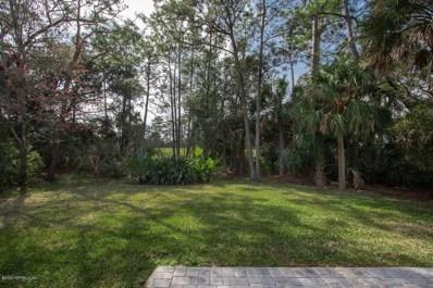 3560 Sanctuary Blvd, Jacksonville Beach, FL 32250 - #: 1038183