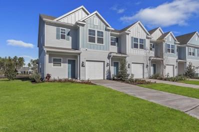 12670 Josslyn Ln, Jacksonville, FL 32246 - #: 1038218