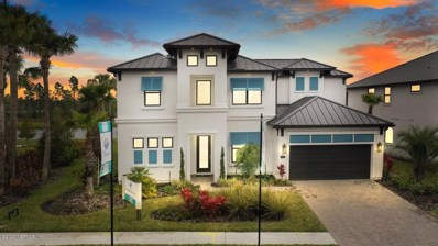 St Johns, FL home for sale located at 67 Marquesa Cir, St Johns, FL 32259