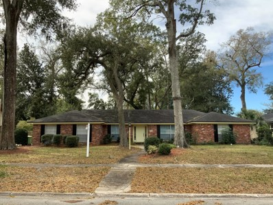 9448 Wexford Rd, Jacksonville, FL 32257 - #: 1038237