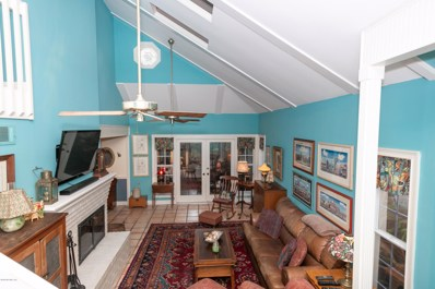 Atlantic Beach, FL home for sale located at 312 9TH St, Atlantic Beach, FL 32233