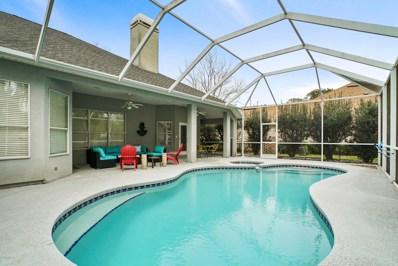 Orange Park, FL home for sale located at 735 Westminster Dr, Orange Park, FL 32073