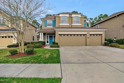 St Johns, FL home for sale located at 21 Stirlingshire Ct, St Johns, FL 32259