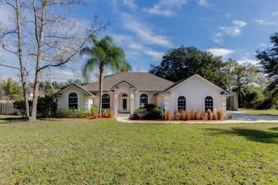 11765 Tangelo Ln, Jacksonville, FL 32223 - #: 1038252