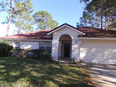 Palm Coast, FL home for sale located at 2 Sutton Ct, Palm Coast, FL 32164
