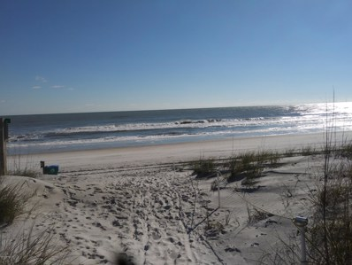 Jacksonville Beach, FL home for sale located at 150 13TH Ave N UNIT UNIT D, Jacksonville Beach, FL 32250
